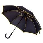 Стильный зонт  982-81