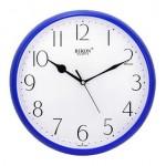 Часы настенные 2242-89