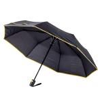 Полуавтоматический зонт 983-81