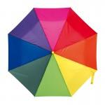 Карманный зонт автомат PRIMA 2933-50