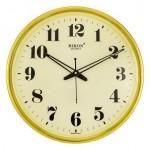 Часы настенные  2243-89