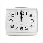 Часы настольные  2303-89