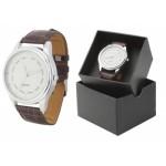 Наручные часы 3404-55