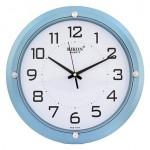 Часы настенные  2244-89