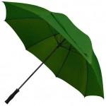 Прочный и большой зонт 565-81