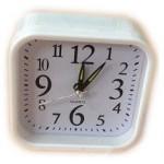 Часы настольные 1865-99