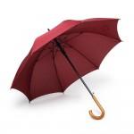 Зонт-трость 1055-82