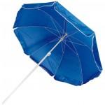 Пляжный зонт 545-81