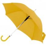 Автоматический зонтик 286-81