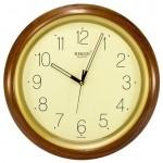 Часы настенные 1996-89