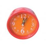 Часы настольные 1866-99