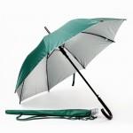 Зонт-трость 1057-82