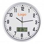 Часы с метереологическими показателями 907-81