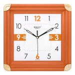 Часы настенные 2237-89