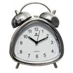 Часы настольные 2257-89