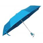 Зонт складной автоматический 388-81