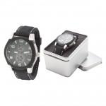 """Часы марки """"Marquant"""" 3298-55"""