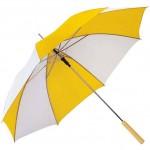 Автоматический зонтик Two colors 288-81