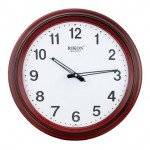 Часы настенные 2238-89