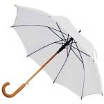 Зонт-трость полуавтомат 389-81