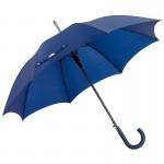 Автоматический зонт JUBILEE 2919-50