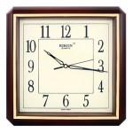 Часы настенные  2239-89