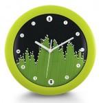 Часы настенные  2259-89