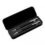 Набор ручка + карандаш 1091-82